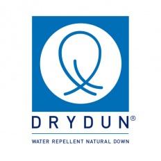 drydun