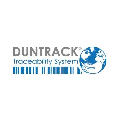 duntrack